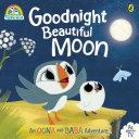 Goodnight Beautiful Moon