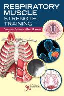 Respiratory Muscle Strength Training