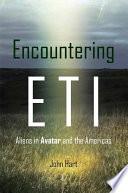 Encountering ETI