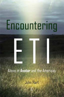 Encountering ETI Pdf/ePub eBook