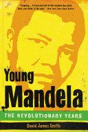 Pdf Young Mandela Telecharger