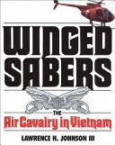 Winged Sabers