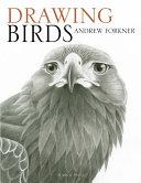 Pdf Drawing Birds Telecharger