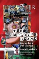 The Employer Brand Pdf/ePub eBook