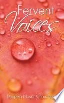 Fervent Voices