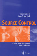 Source Control
