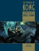 Pdf The World of Kong