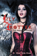 Lily Trotter