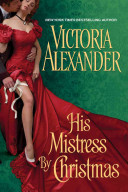 His Mistress by Christmas Book PDF