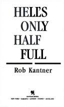 Hell s Only Half Full