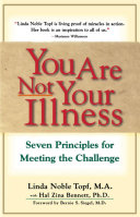 You Are Not Your Illness ebook