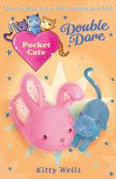 Pocket Cats: Double Dare