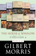 Pdf The House of Winslow Collection 4