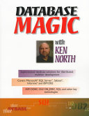 Database Magic with Ken North