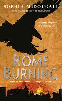 Rome Burning Pdf/ePub eBook
