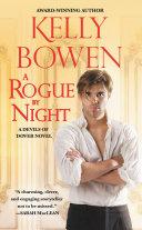 A Rogue by Night [Pdf/ePub] eBook