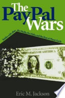 The Paypal Wars