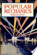 helmikuu 1924