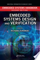 Embedded Systems Handbook Book PDF
