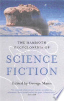 Read Online The Mammoth Encyclopedia of Science Fiction For Free