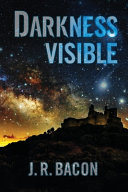 Darkness Visible Book PDF