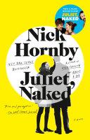 Juliet, Naked [Pdf/ePub] eBook