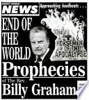 Jan 7, 1997