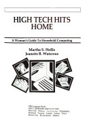 High Tech Hits Home