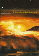 Relativity and Gravitation