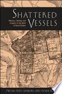 Shattered Vessels Book PDF