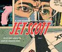 Jet Scott