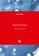Polymer Science Book