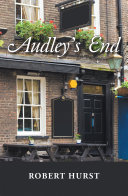 Audley   s End