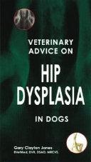 Veterinary Advice on Hip Dysplasia in Dogs