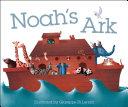 Noah's Ark Pdf/ePub eBook
