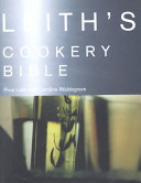 Leith's Cookery Bible