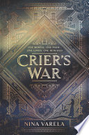 Crier s War
