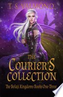 The Courier S Collection