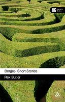 Pdf Borges' Short Stories
