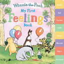 My First Feelings Book PDF
