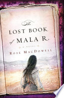 The Lost Book of Mala R