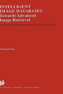 Intelligent Image Databases
