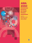 Asia 2050
