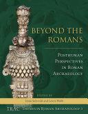 Pdf Beyond the Romans Telecharger