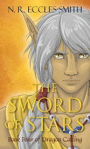 Pdf The Sword of Stars