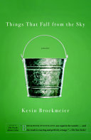 Things that Fall from the Sky [Pdf/ePub] eBook