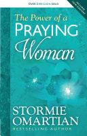 The Power of a Praying® Woman Pdf/ePub eBook