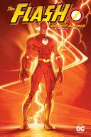 The Flash by Geoff Johns Omnibus Vol  2