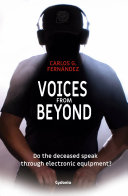 Pdf Voices from Beyond Telecharger