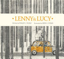 Lenny and Lucy Book PDF